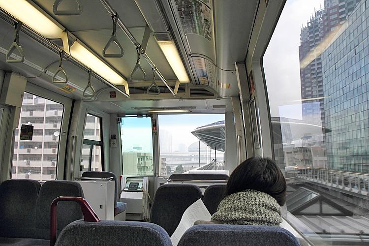 東京自由行527