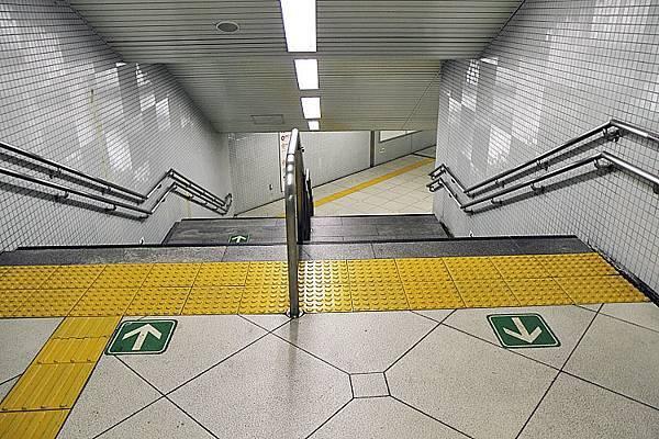東京自由行542