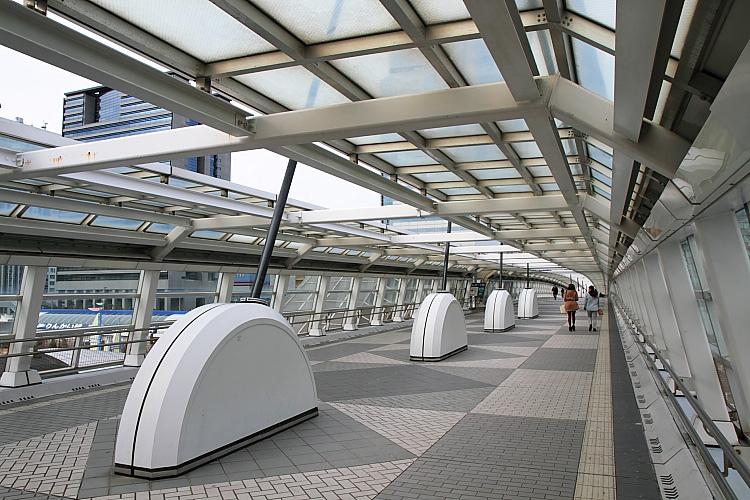 東京自由行553