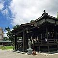 花蓮慶修院3