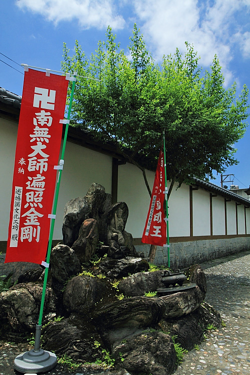 花蓮慶修院9