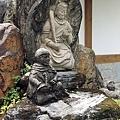 花蓮慶修院10