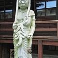 花蓮慶修院12
