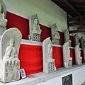 花蓮慶修院13