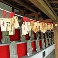 花蓮慶修院15