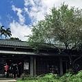 花蓮慶修院16