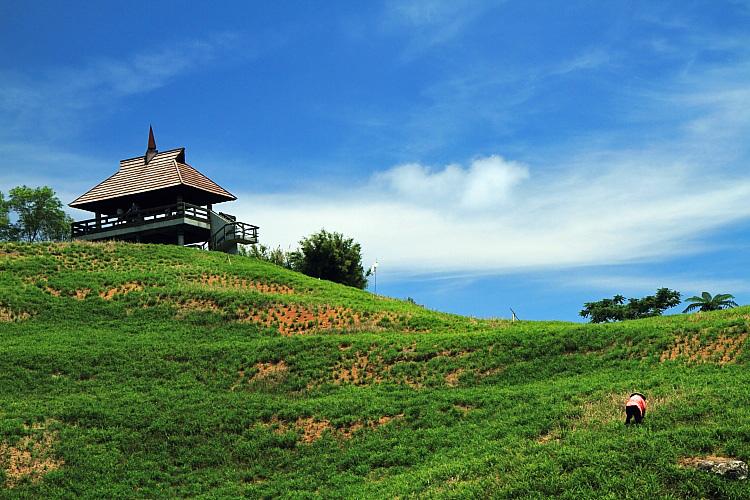 六十石山6.JPG