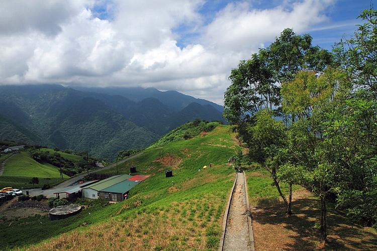 六十石山9.JPG