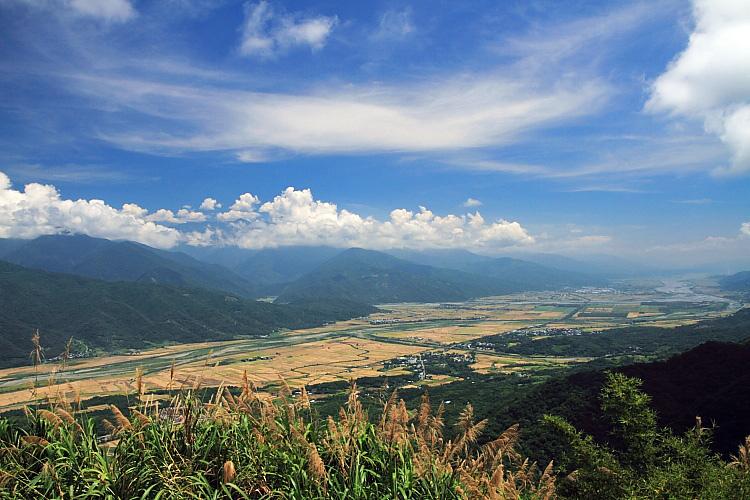 六十石山10.JPG