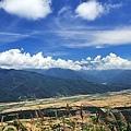 六十石山11.JPG