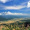六十石山12.JPG