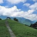 六十石山13.JPG