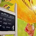 迷你恩創意披薩21