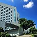 美侖大飯店1