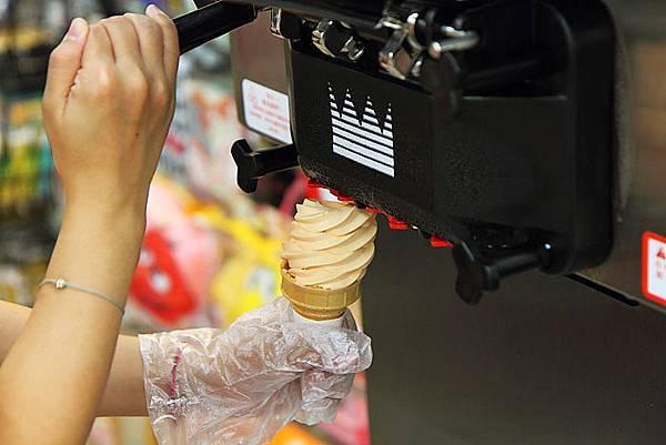 哈密瓜霜淇淋3