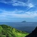 基隆望幽谷2.JPG
