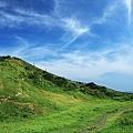 基隆望幽谷4.JPG