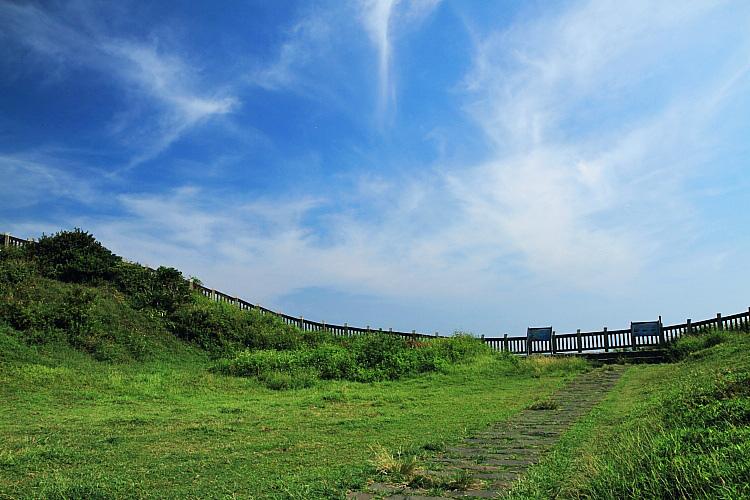 基隆望幽谷6.JPG