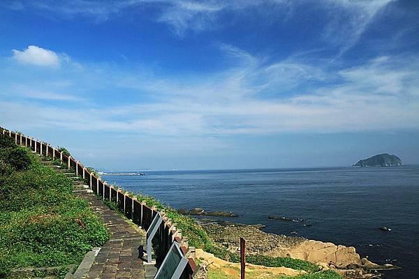 基隆望幽谷7.JPG
