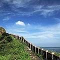 基隆望幽谷8.JPG