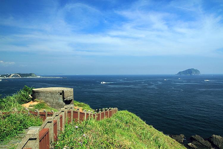 基隆望幽谷14.JPG