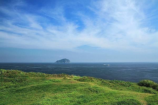 基隆望幽谷15.JPG