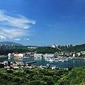 基隆望幽谷16.JPG