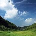 基隆望幽谷21.JPG