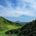 基隆望幽谷22.JPG