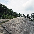 新山夢湖12