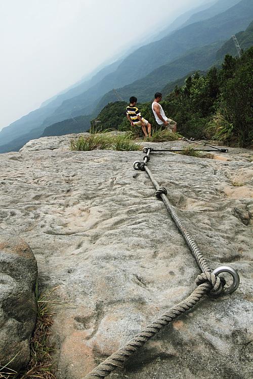 新山夢湖18