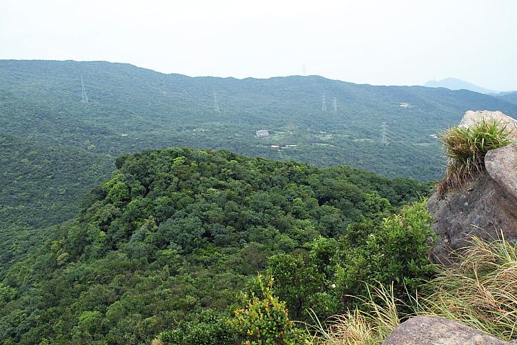 新山夢湖17