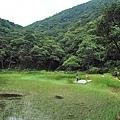 新山夢湖21