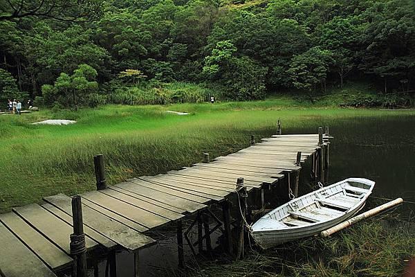 新山夢湖22