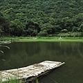 新山夢湖23