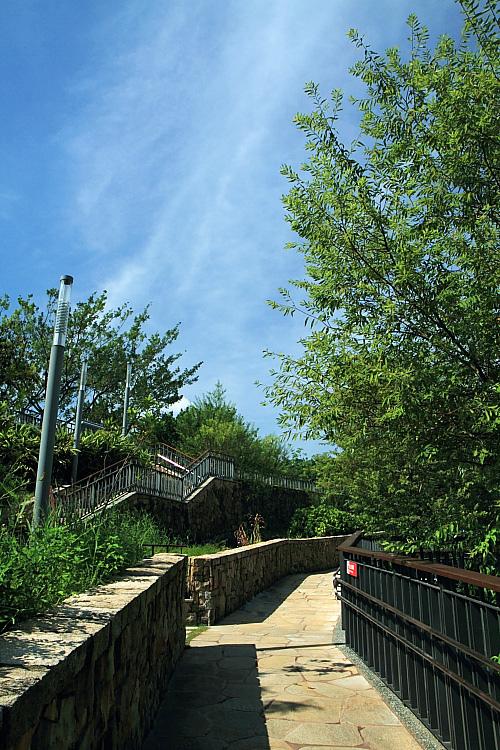 大安森林公園站3.JPG