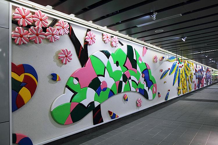 大安森林公園站8.JPG