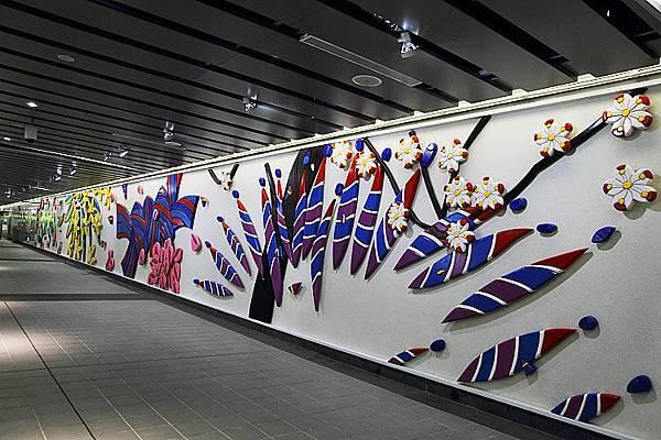 大安森林公園站9.JPG