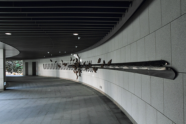 大安森林公園站11.JPG