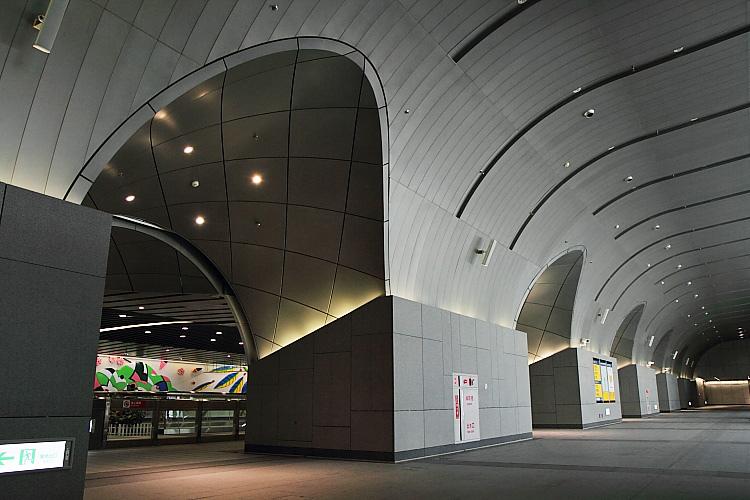 大安森林公園站10.JPG