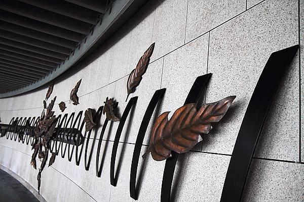 大安森林公園站12.JPG