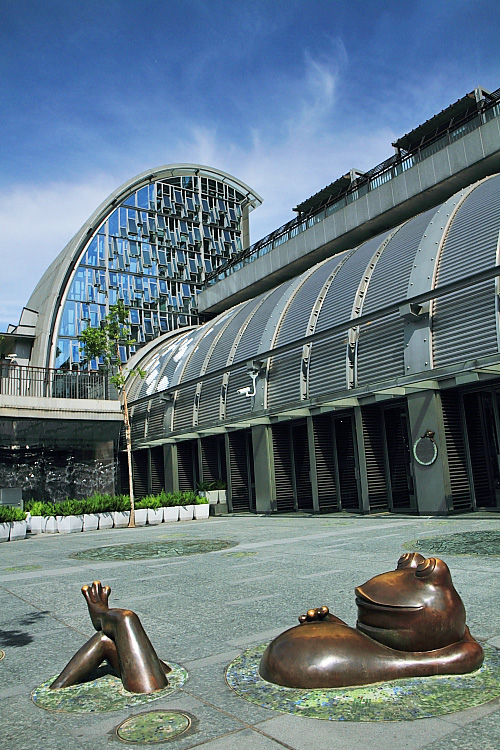 大安森林公園站15.JPG
