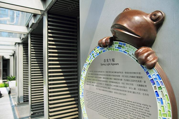 大安森林公園站16.JPG