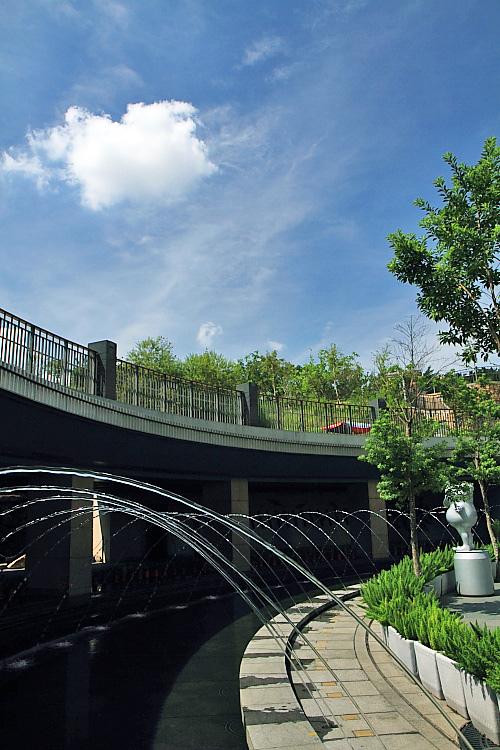 大安森林公園站18.JPG