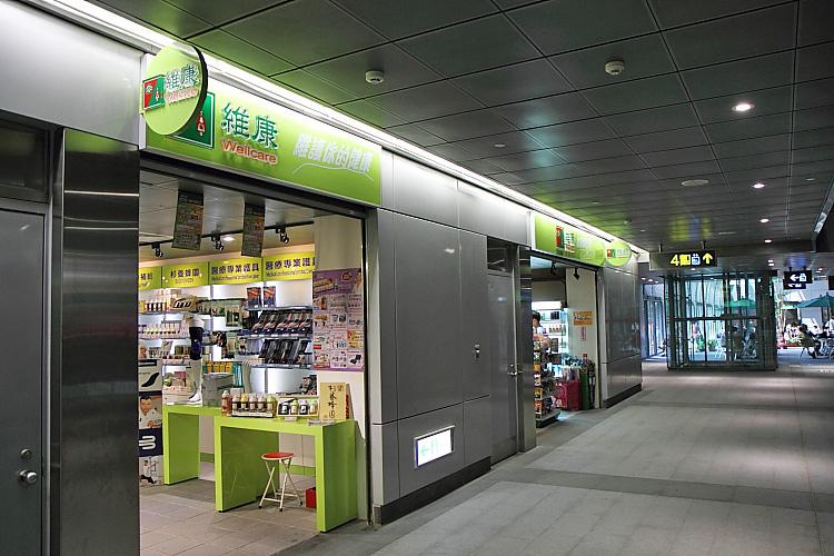 大安森林公園站19.JPG