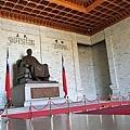 中正紀念堂21