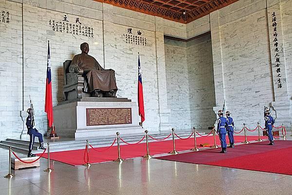 中正紀念堂29