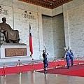 中正紀念堂30