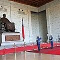 中正紀念堂37