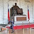 中正紀念堂38